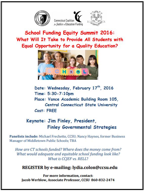 funding equity