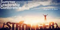 img_summer-leadership