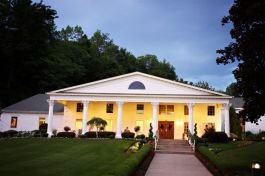 farmington-club-wedding-venue