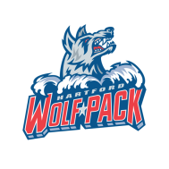 wolfpack.png