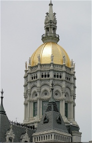 CT_state_capitol_tower_&_dome