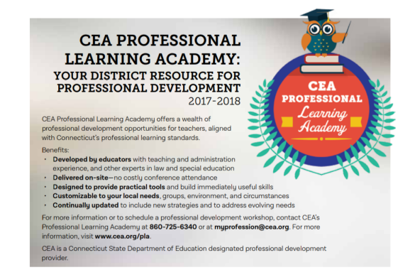Professional Learning Academy Catalog.pdf